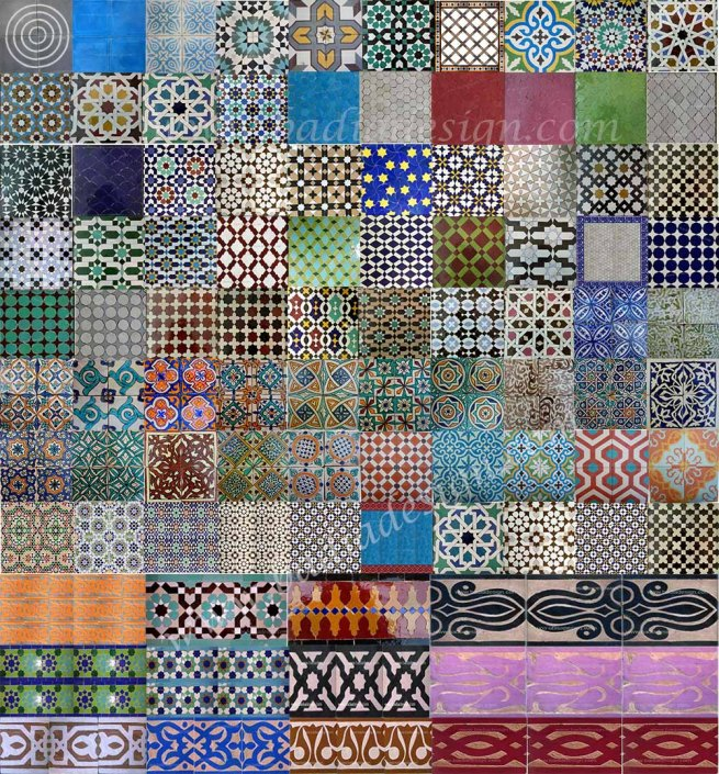 Tile, floor tile, moroccan tile, tiles, kitchen tile, bathroom tiles, floor tiles, patio tiles, swimming pool tiles, mosaictiles, livingroom tiles, badia design tiles, moroccan, morocco, moroccan mosaic tile, hand painted tile, hand painted tiles, moroccan hand painted tiles, zellige, zellige tile, home, home tile, remodel, home remodel, renovation, home renovation, décor, home décor, zellij
